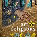 Art et religions (dada 151)