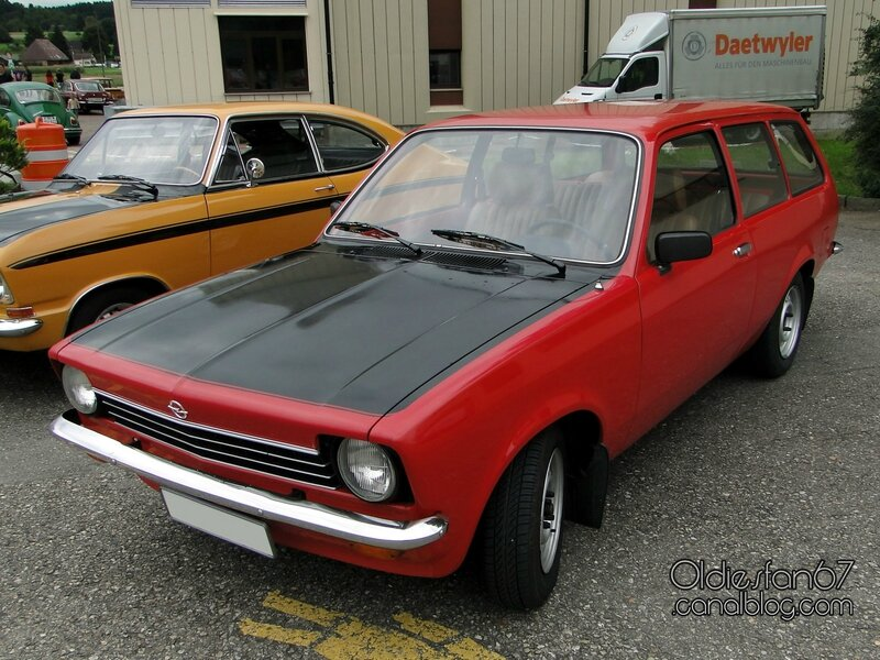 opel-kadett-c-caravan-1973-1977-01
