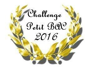 challenge petit bac