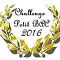 Billet récapitulatif challenge petit bac 2016
