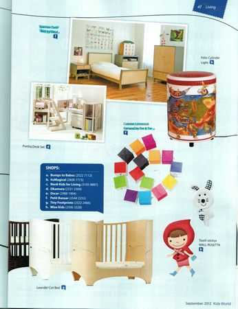 The Standard-kids world September (4)