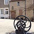 place eglise moulin engilbert