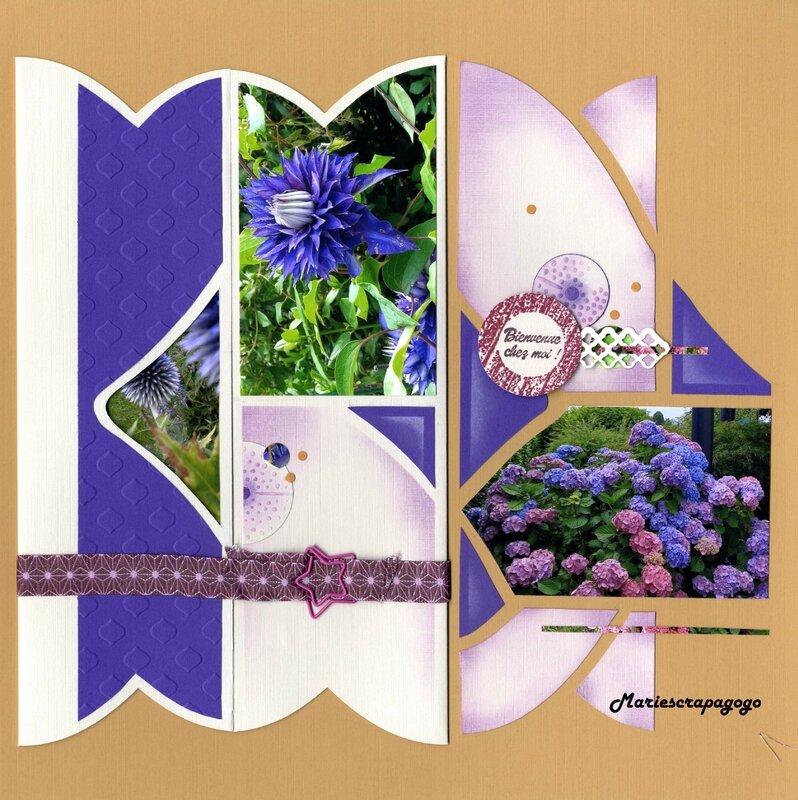 Noisette 2 feuillet jardin108