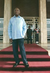 Laurent_Gbagbo_ds_l_Hist_0001_crop