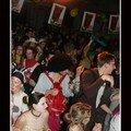 Laparadeflambeaux-CarnavaldeWazemmes2008-236
