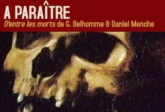 Guillaume Belhomme & Daniel Menche