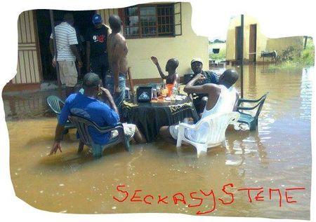 Inondation_banlieue2