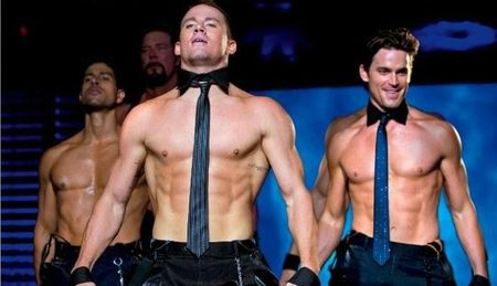 296272-matt-bomer-in-magic-mike