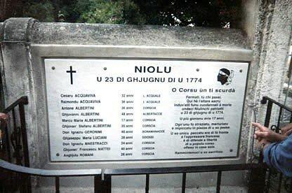 niolu1774