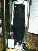 mmdress-hollywoodmuseum-2012