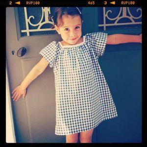 robe à carreaux3