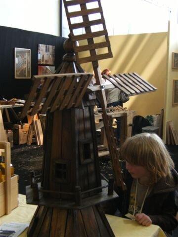 biennale du bois 029