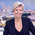 estellecolin00.2017_03_01_8h00telematinFRANCE2