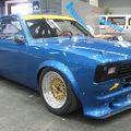 Opel kadett type C V8 265 CH 1979 01