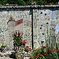 IMG_4766A