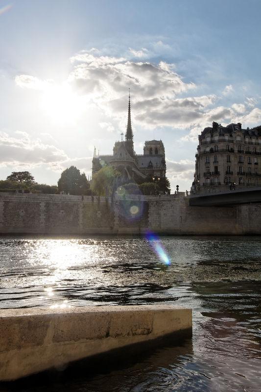 Quais_de_Seine__45_