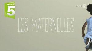Les-Maternelles