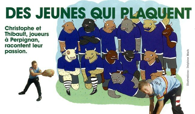 rugby0
