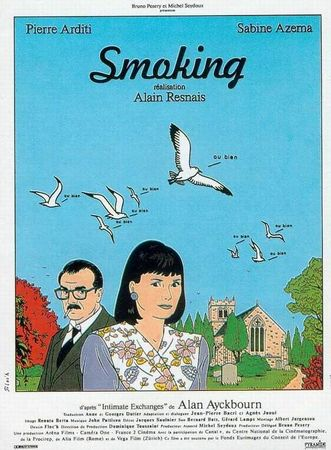 images_big_resnais_smoking