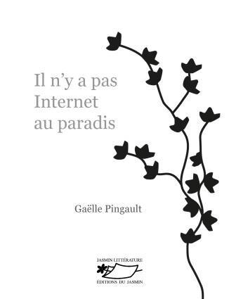domi_c_lire_il-n-y-a-pas-internet-au-paradis