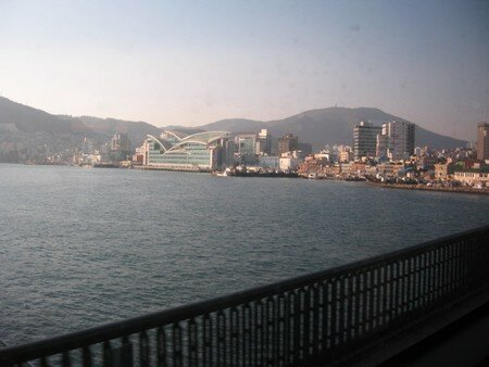 View_of_Busan