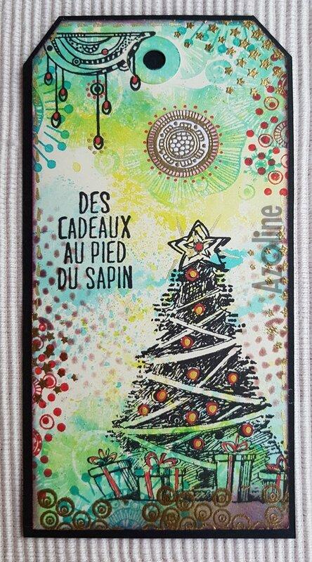 Azoline 2016-84-Tag Noel 2