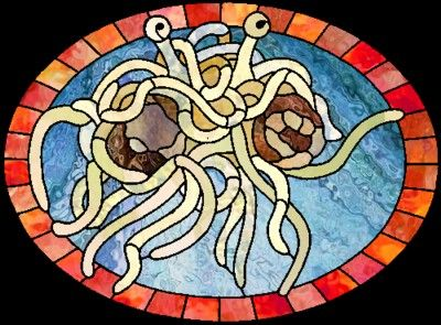3flyingspaghettimonster_btn