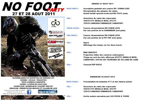 programme jpg no foot party v2