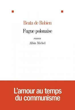 fugue polonaise