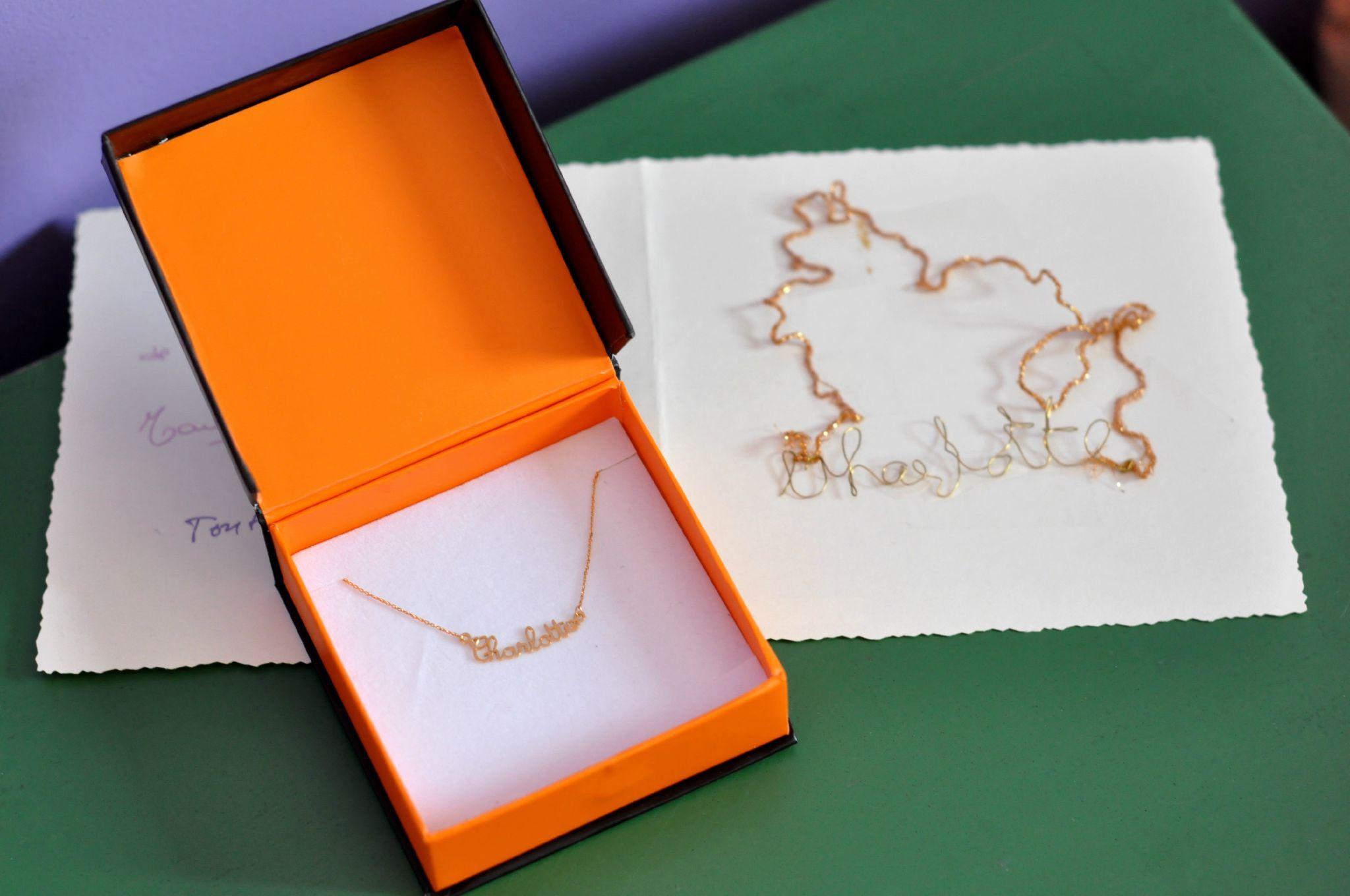 une carte pour le parrainage de charlotte couture tricot scrapbooking bijoux. Black Bedroom Furniture Sets. Home Design Ideas