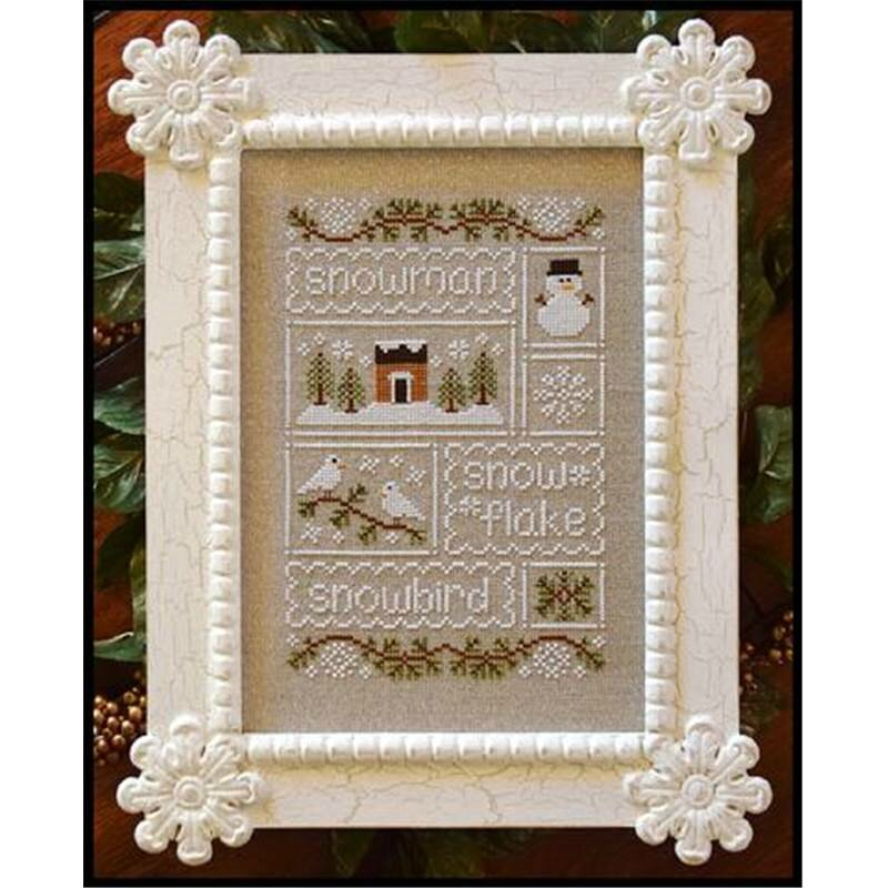 CCN_Snow_Sampler_fiche_country_cottage_needleworkszoom