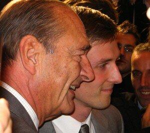 Jacques_Chirac_a__Pe_kin