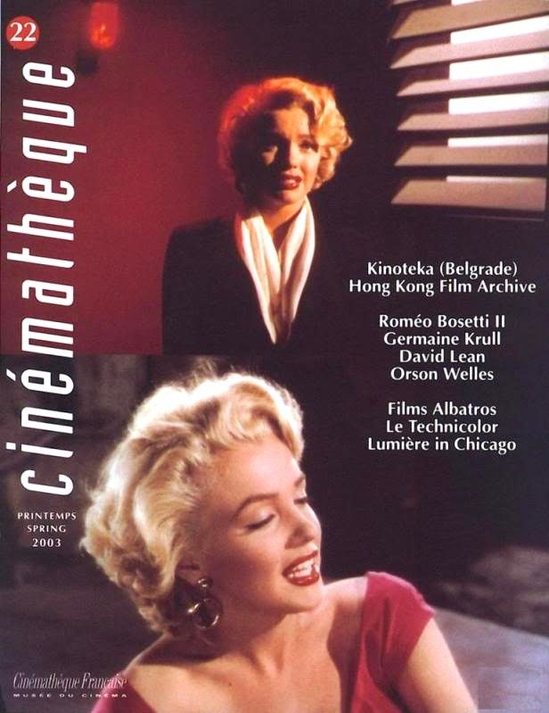 2003-03-cinematheque-france