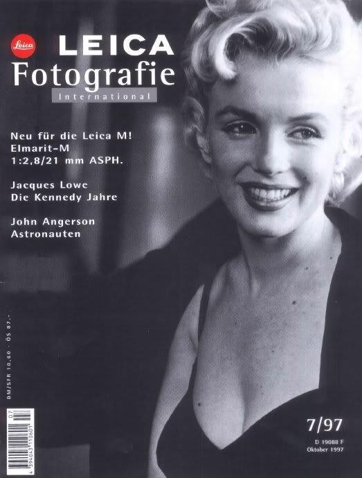 1997-10-leica_fotografie-allemagne