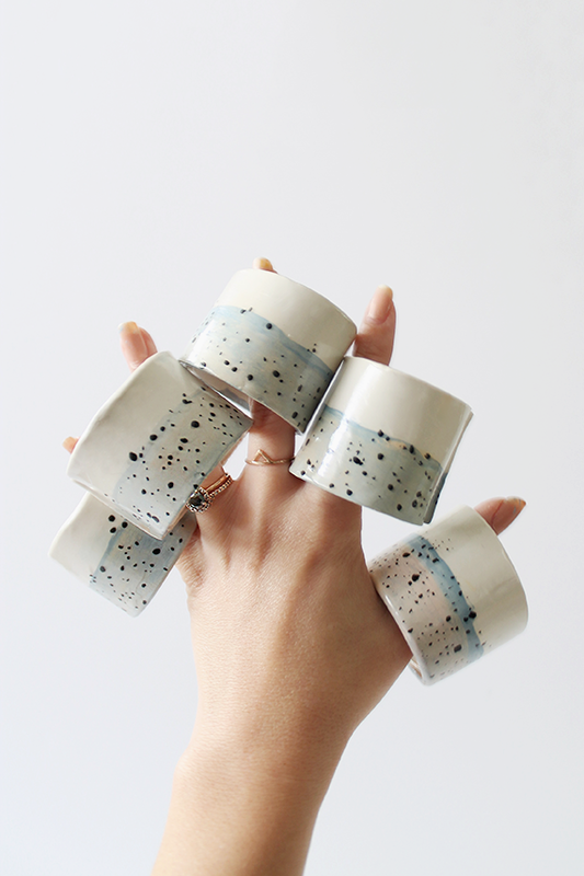 diy-faux-ceramic-napkin-rings-almostmakesperfect