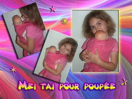 alyssa_porte_poup_e