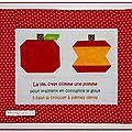 Windows-Live-Writer/Croquer-la-vie-ou-croquer-la-pomme-_14138/IMG_1509_thumb