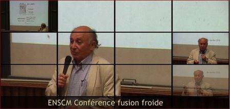 DVD_Conference_Fusion_Froide_Mai_2010