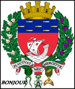 coatarms - Copie