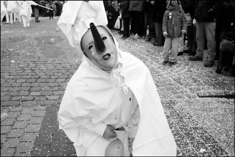 Belgique: Stavelot 06