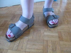 chaussures_inde