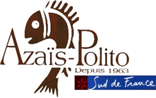 partenaire azais polito