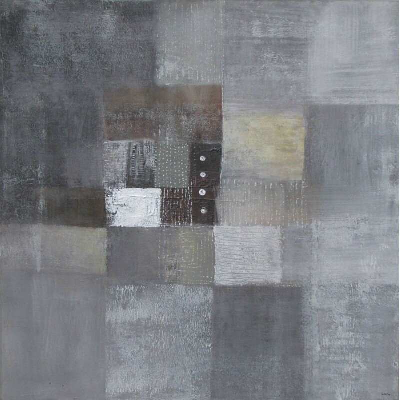 tableau-abstrait-gris-80x80-suarsa