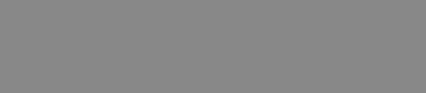 Saturn 3 logo