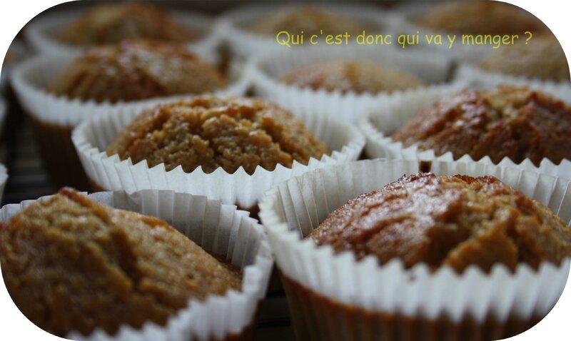 pomelos noix de coco (1) - Copie