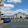 Libourne - 0055
