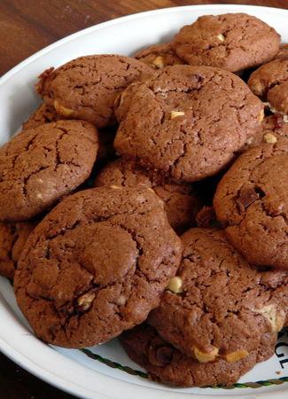 Cookies_chocolat_noir_et_blanc_2b