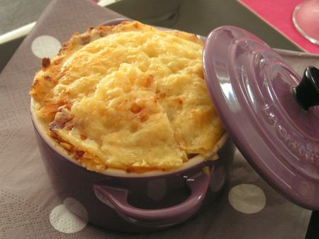 hachis Parmentier (2)