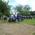 0041 Rallye des Troll's