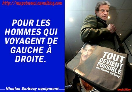 sarkozy_equipment